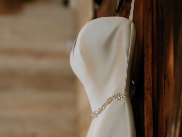 Tmx Dsc05609 51 1908099 159560661667929 Louisville, KY wedding photography