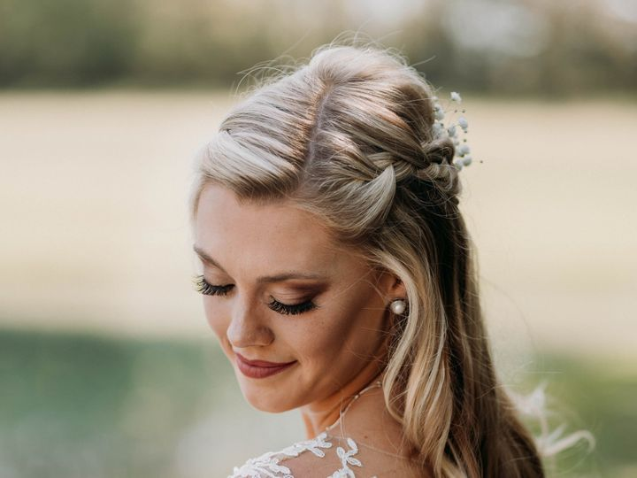 Tmx Dsc05748 51 1908099 158759611416696 Louisville, KY wedding photography