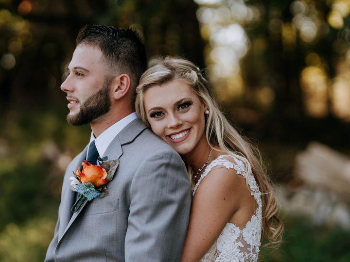 Tmx Dsc05936 51 1908099 158759611548498 Louisville, KY wedding photography