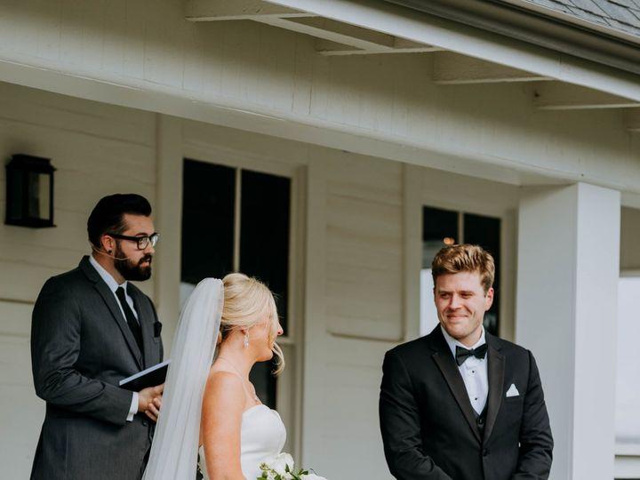 Tmx Dsc06019 51 1908099 159560662442668 Louisville, KY wedding photography
