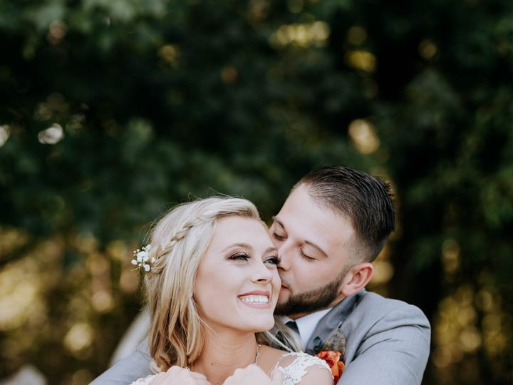 Tmx Dsc06181 51 1908099 158759611631671 Louisville, KY wedding photography