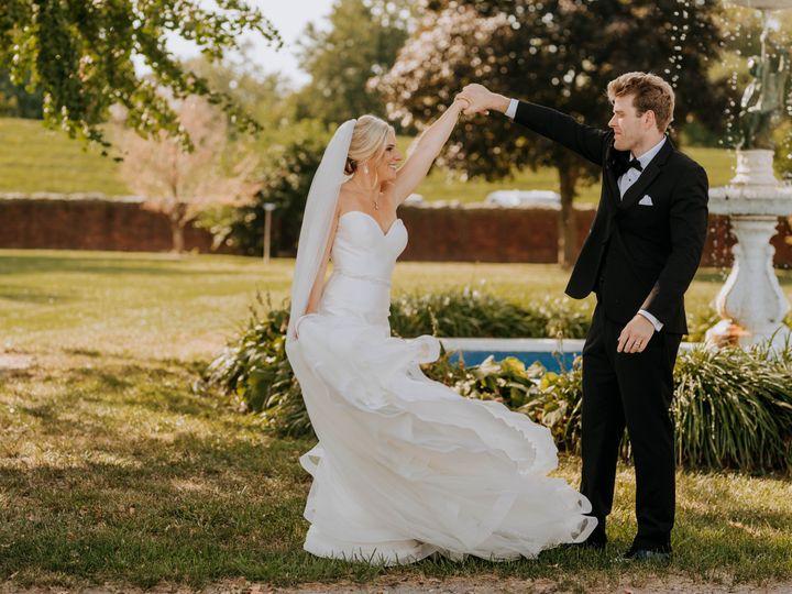 Tmx Dsc06238 51 1908099 159560665263783 Louisville, KY wedding photography