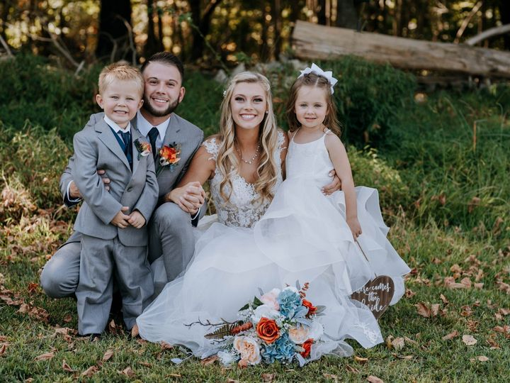 Tmx Dsc06470 51 1908099 158759612395877 Louisville, KY wedding photography