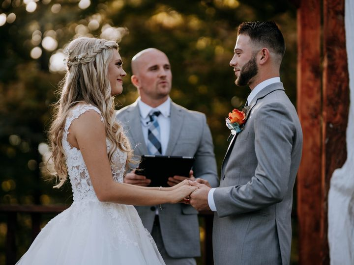 Tmx Dsc06989 51 1908099 158759611649343 Louisville, KY wedding photography