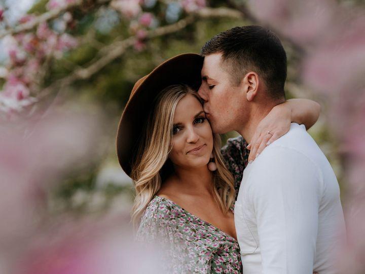 Tmx Dsc07082flower 51 1908099 158759612380898 Louisville, KY wedding photography