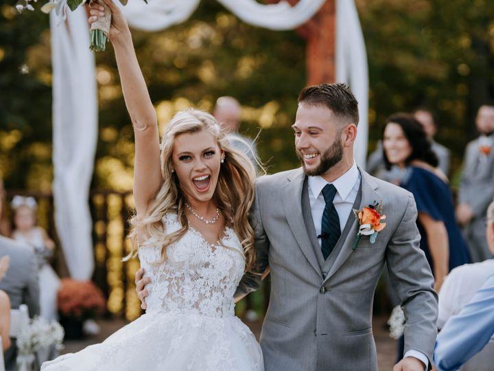 Tmx Dsc07249 51 1908099 158759611951389 Louisville, KY wedding photography