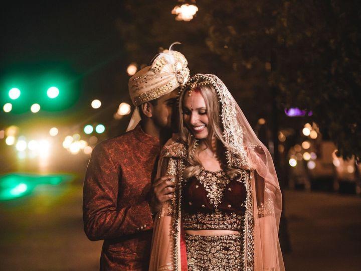 Tmx Rahul4 51 1908099 158759610191722 Louisville, KY wedding photography