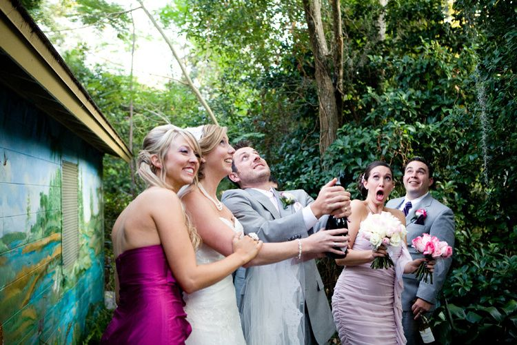 florida wedding photographer 003 51 18099