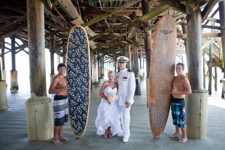 florida wedding photographer 007 51 18099