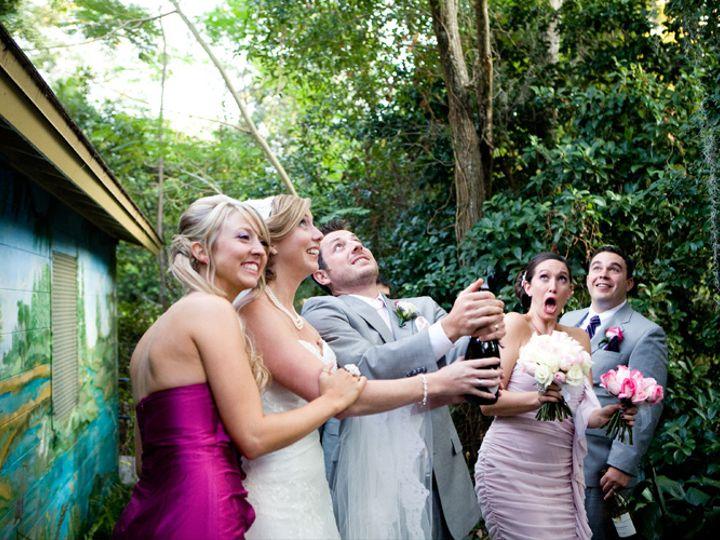 Tmx Florida Wedding Photographer 003 51 18099 Altamonte Springs, FL wedding photography