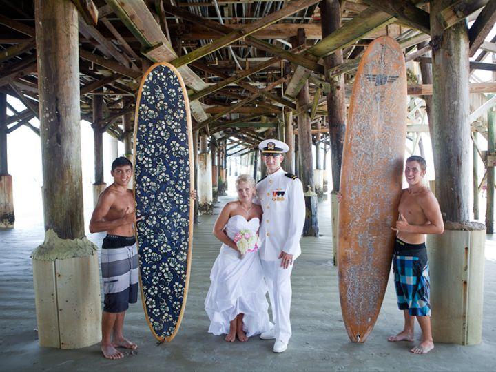 Tmx Florida Wedding Photographer 007 51 18099 Altamonte Springs, FL wedding photography