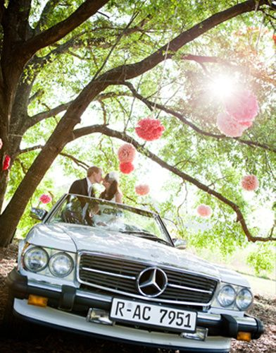Tmx Florida Wedding Photographer 008 51 18099 Altamonte Springs, FL wedding photography