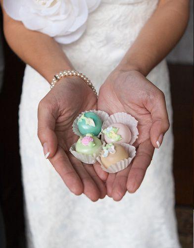 Tmx Florida Wedding Photographer 016 51 18099 Altamonte Springs, FL wedding photography