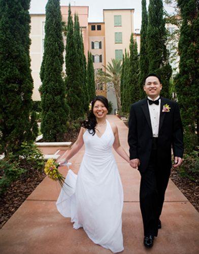 Tmx Florida Wedding Photographer 017 51 18099 Altamonte Springs, FL wedding photography