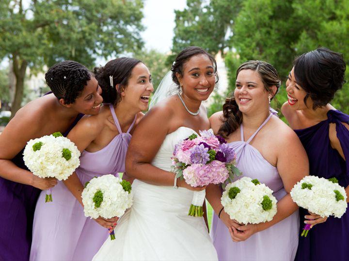 Tmx Florida Wedding Photographer 021 51 18099 Altamonte Springs, FL wedding photography