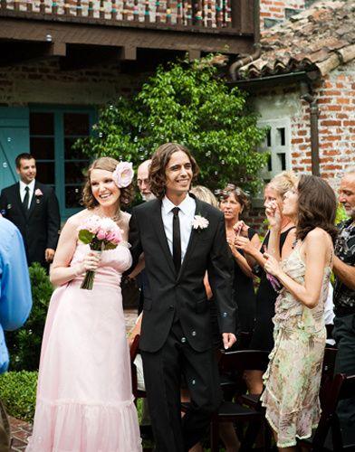 Tmx Florida Wedding Photographer 022 51 18099 Altamonte Springs, FL wedding photography