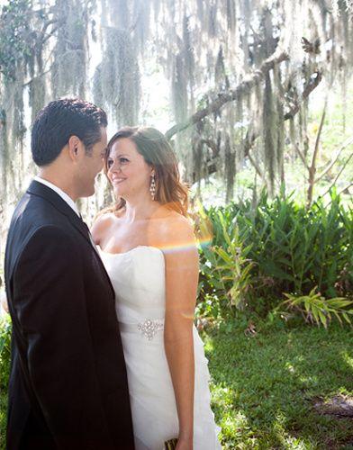 Tmx Florida Wedding Photographer 026 51 18099 Altamonte Springs, FL wedding photography