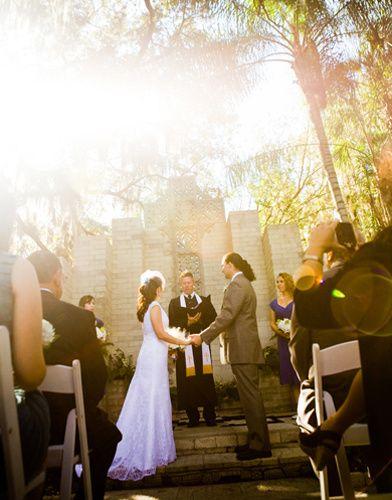 Tmx Florida Wedding Photographer 35 51 18099 Altamonte Springs, FL wedding photography