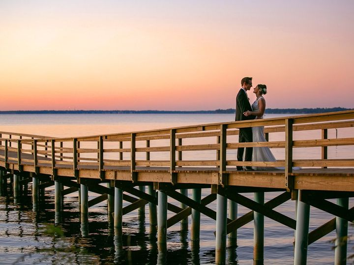 Tmx Img 5535 51 18099 Altamonte Springs, FL wedding photography