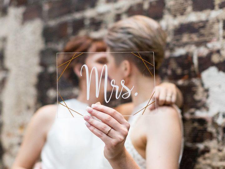 Tmx Lori Barbely Photography Orlando Wedding Photographer 16 51 18099 Altamonte Springs, FL wedding photography