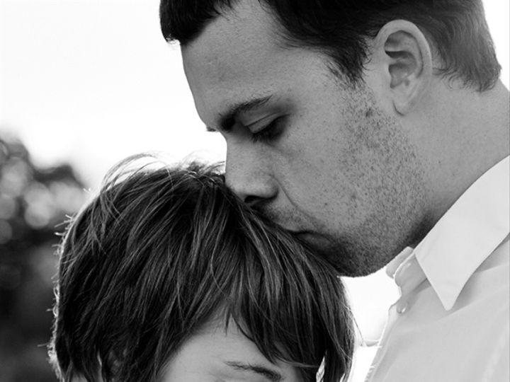 Tmx Portrait Photographer Florida 010 51 18099 Altamonte Springs, FL wedding photography