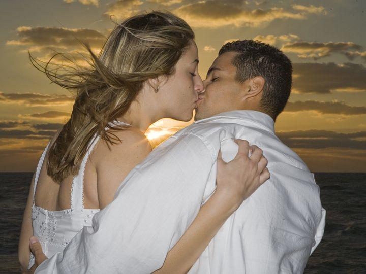 Tmx Portrait Photographer Florida 012 51 18099 Altamonte Springs, FL wedding photography