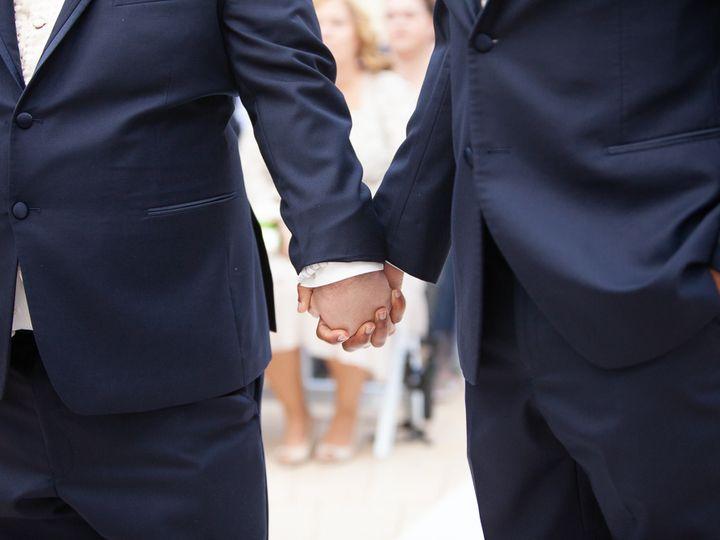 Tmx Same Sex Wedding Gaylord Palms Orlando 08 51 18099 Altamonte Springs, FL wedding photography