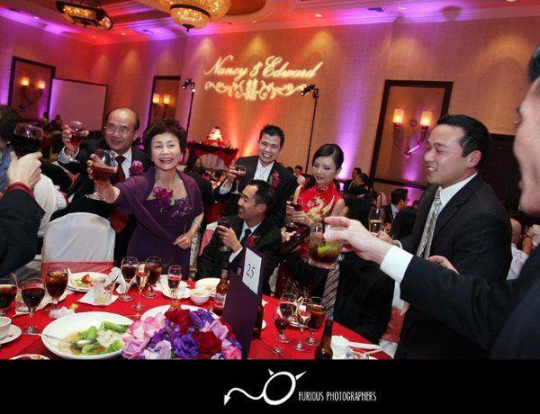 SG Hilton DH