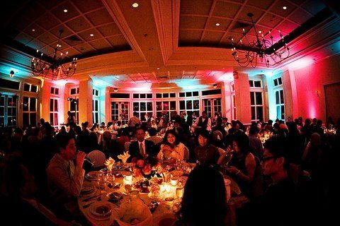 Tmx 1221273500468 Gloria%26Nick 1 Arcadia wedding eventproduction