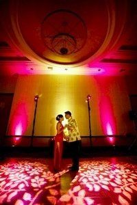 Tmx 1221273524874 Hilton 5 Arcadia wedding eventproduction