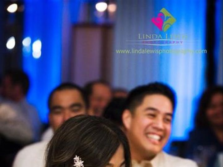 Tmx 1235631390278 Hotel Casa 3 Arcadia wedding eventproduction