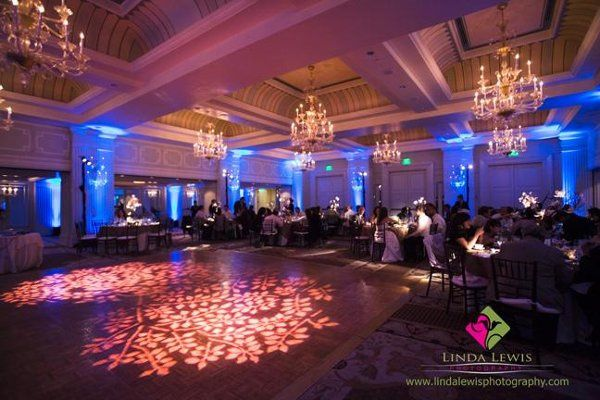 Tmx 1235631414247 Hotel CasaDelMar Arcadia wedding eventproduction