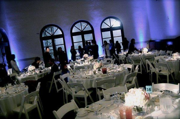 Tmx 1236056883640 Oxycollege Arcadia wedding eventproduction