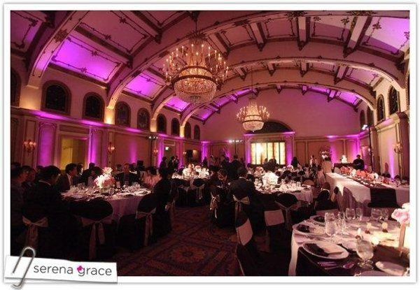 Tmx 1244842000482 LanghamGeo Arcadia wedding eventproduction