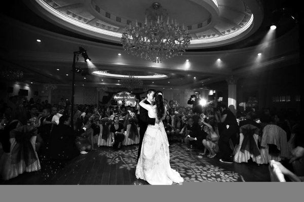 Tmx 1248893443798 Sdw45 Arcadia wedding eventproduction