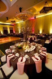 Tmx 1263534550146 SanGabrielHilton1 Arcadia wedding eventproduction