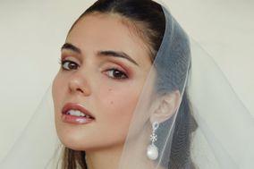 Adriana Fine Jewelry
