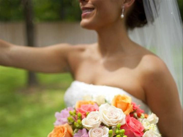 Tmx 1318816663863 0193IMG177picassa Newburgh, New York wedding florist