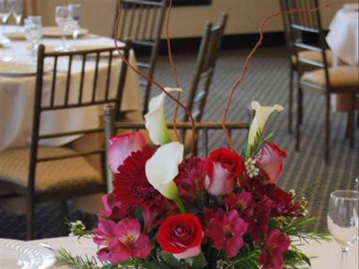 Tmx 1318818239160 DSC06342 Newburgh, New York wedding florist