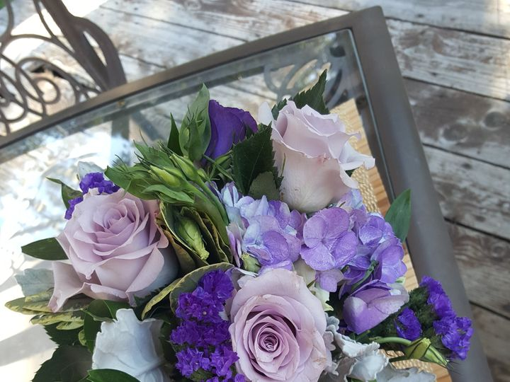 Tmx 20170923 120639 51 448099 Newburgh, New York wedding florist