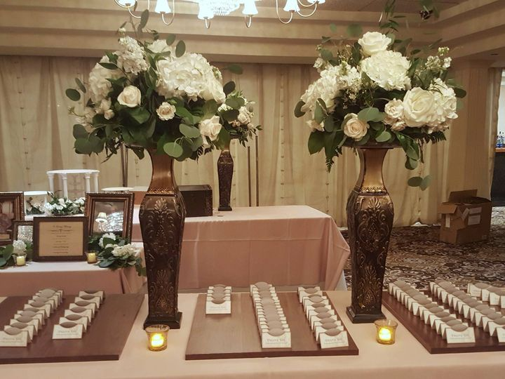 Tmx Placecardtable 51 448099 1565642798 Newburgh, New York wedding florist