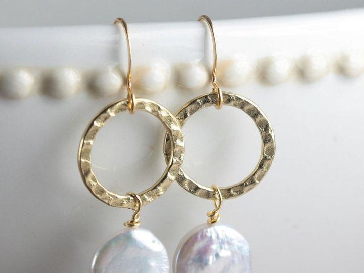 Tmx 1363276720307 IMG1778 San Diego wedding jewelry