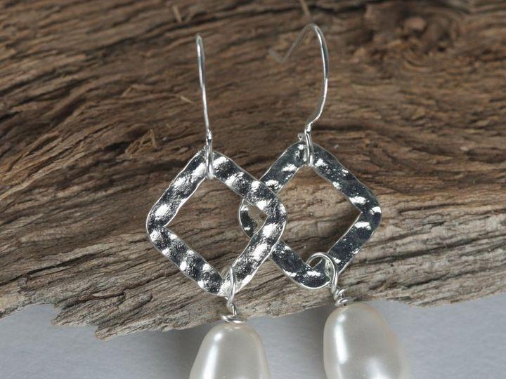 Tmx 1363276743111 IMG0051 San Diego wedding jewelry
