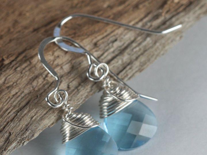 Tmx 1363276770477 IMG1580 San Diego wedding jewelry