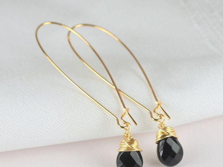 Tmx 1363276839983 IMG1201 San Diego wedding jewelry