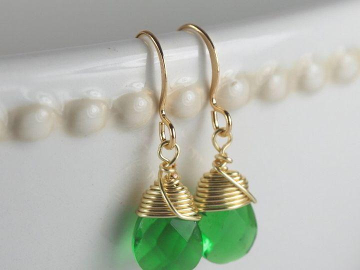 Tmx 1363276852835 IMG0079001 San Diego wedding jewelry