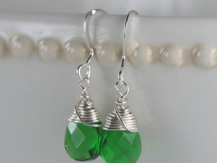 Tmx 1363276858910 IMG0081001 San Diego wedding jewelry