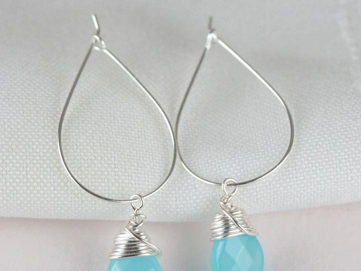Tmx 1363276894915 IMG1209 San Diego wedding jewelry