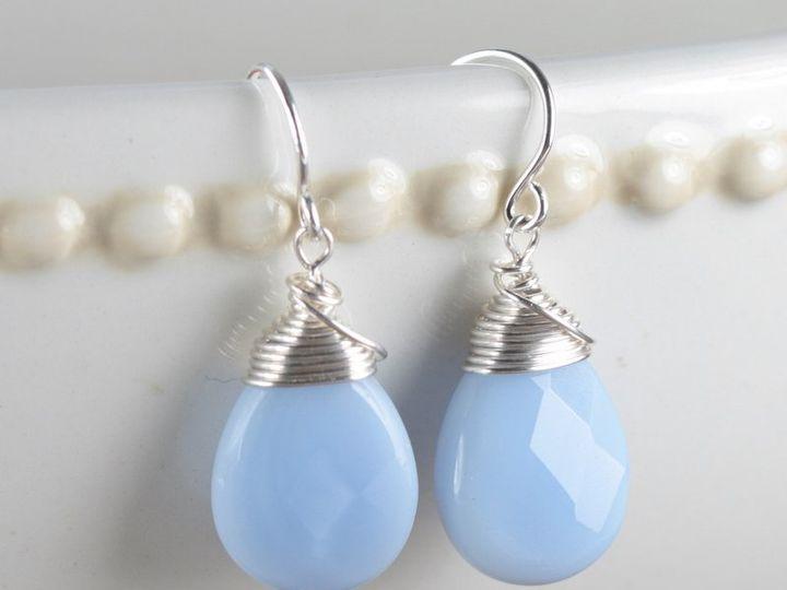 Tmx 1363276922486 IMG0799 San Diego wedding jewelry