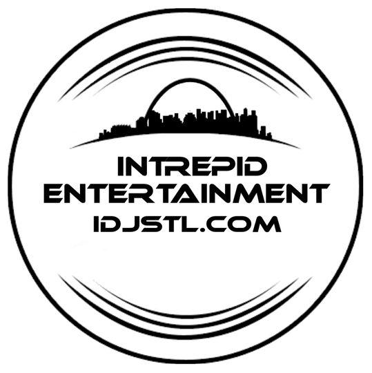 new logo 082019 2 51 768099 160152539474965